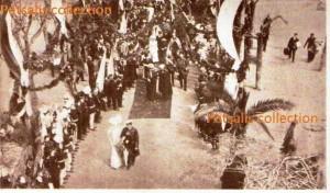 000Kaizer_1911