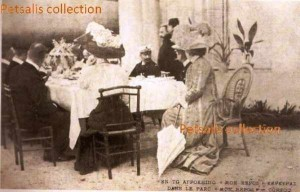 11Kaizer_1915