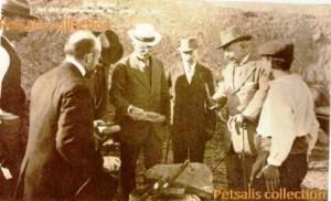 11Kaizer_1929