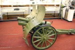 800px-76-mm_mountain_cannon_model_1909_Schneider_system_2_1_600_x_400
