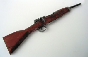 Mauser_600_x_389